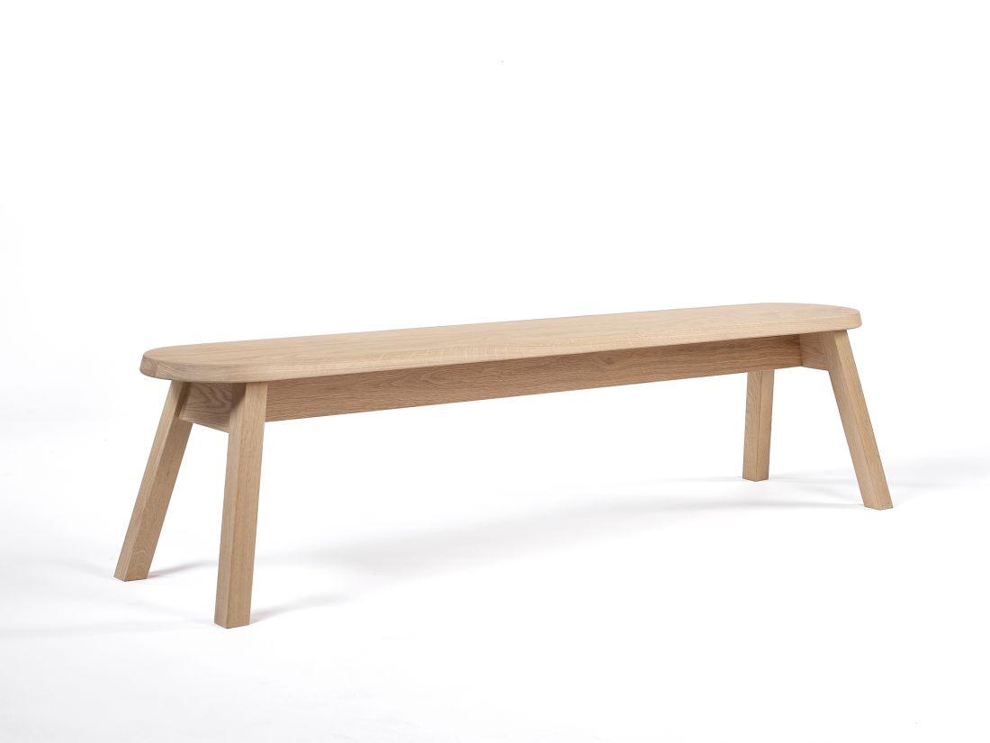Mood Kussens Sale : Sheep on bench ecosia