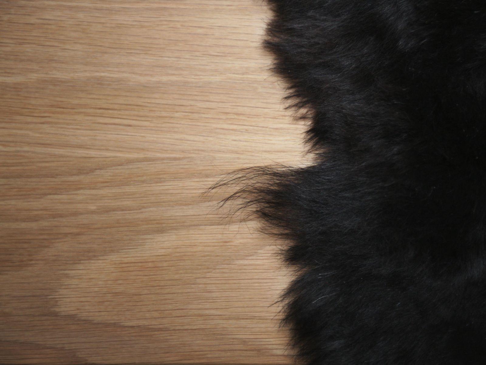 Groovy Black Sheep Bench Furniture For Mmood Loudordesign Inzonedesignstudio Interior Chair Design Inzonedesignstudiocom